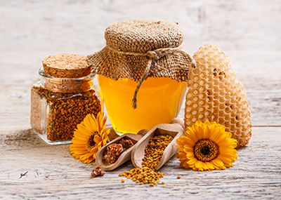 buy_local_honey