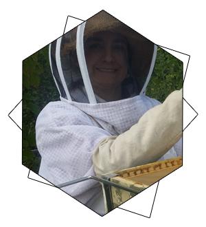 bee-removals-oklahoma-city