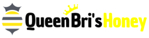 queenbrishoney-logo-388x100-300x77
